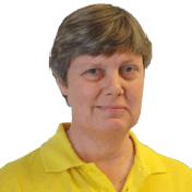 Joan Kaye Driving School