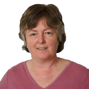 Sheila Rolfe Driving School