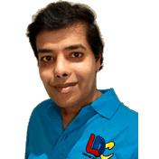 Nirav Patel Driving School