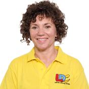Lana Wilson Driving School
