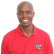 Saad Nkuranga Driving School