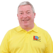 Jim Monaghan Driving School