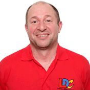 Mick Freedman Driving School