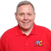 Stuart Craigen Driving School