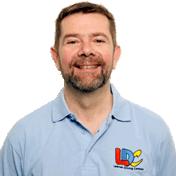 Tim Wragg Driving School