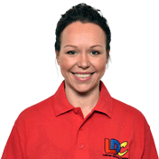 Laura Casely Driving School