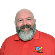 Lee Haswell Driving School