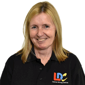 Tracy Walsh Driving School