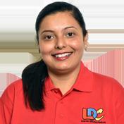 Priya Parmar Driving School