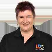 Lorraine Cockcroft Driving School