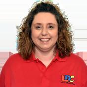 Lisa Curtis Driving School
